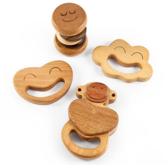 soopsori toys