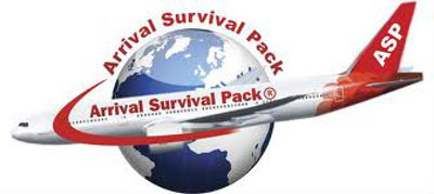 Rockabye Baby Hire Arrival Survival Pack