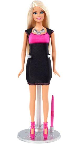 barbie-digital-dress-doll-3