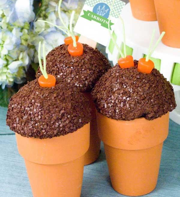 carrot-cupcakes-web