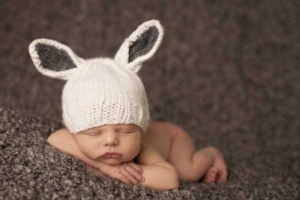 easterbeanie2 Babyology Easter gift guide   babies
