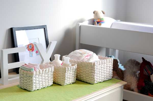easterpippa Babyology Easter gift guide   babies