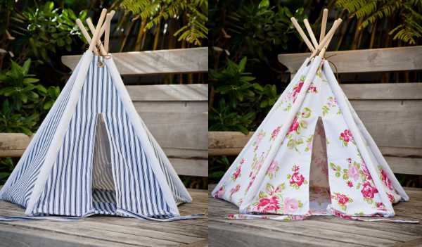 easterteepee Babyology Easter gift guide   babies