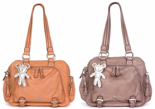 Il Tutto brand new release bag