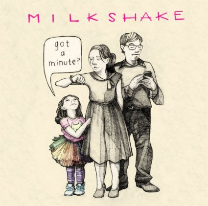 milkshake-got-a-minute-1