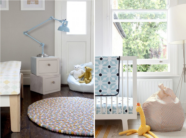 olli ella australia nursery decor