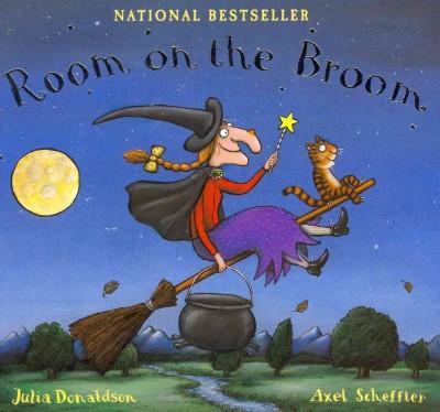 room-on-the-broom-2