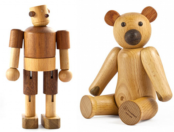 soopsori wooden toys 1 Update   Soopsori wooden toys now at Urban Baby!