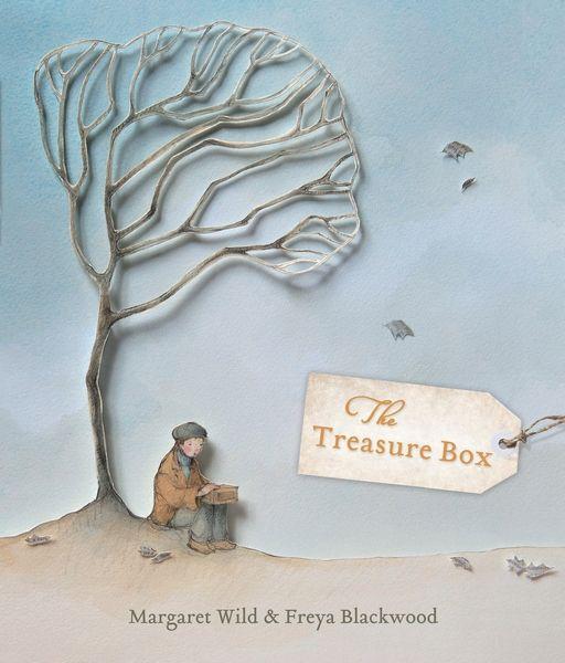 the-treasure-box-margaret-wild-freya-blackwood-1