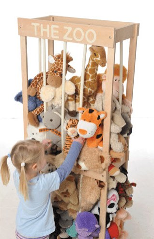 the-zoo-soft-toy-storage-5