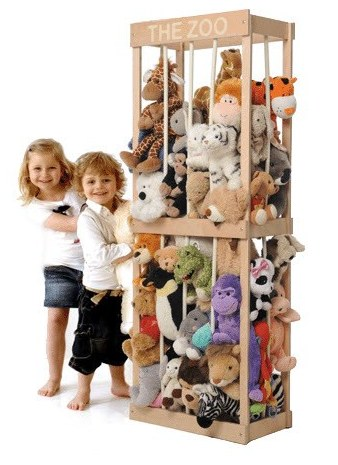 the-zoo-soft-toy-storage-6