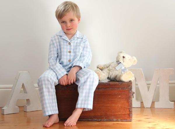 Alfred-and-Maize-pyjamas-3-web