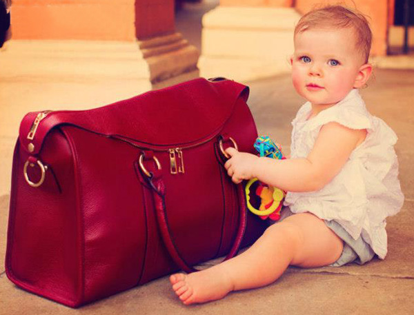 Isle-of-charlie-finlay-lifestyle-baby