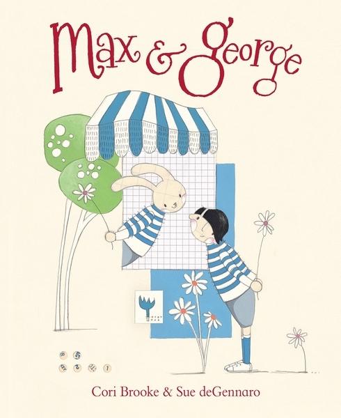 Max-and-George-Cori-Brooke-1