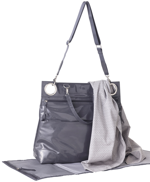 Stylish-Little-Me-Stroller-bag-web, Mother's Day 2013 gift ideas