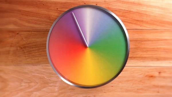 The-Present-seasonal-clock-1