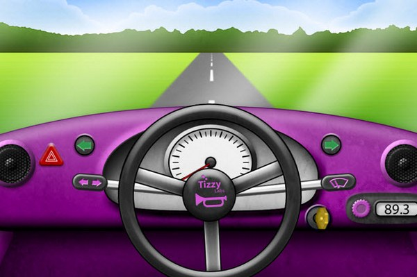 Tizzy-Driving-Adventure-app-1