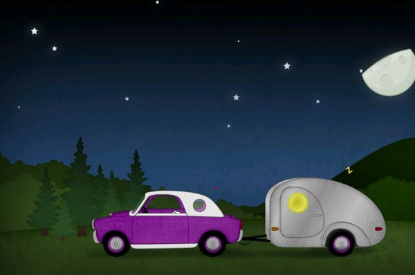 Tizzy-Driving-Adventure-app-3