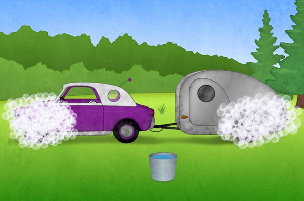 Tizzy-Driving-Adventure-app-4