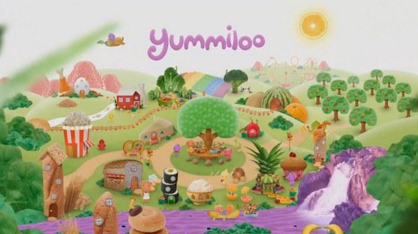 YUMMILOO-3