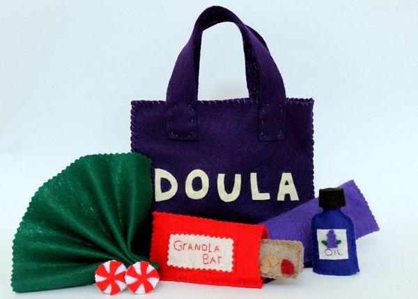felt-doula-bag-1