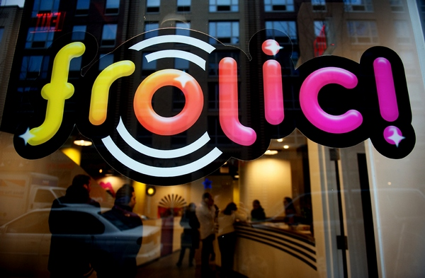 frolic-play-centre-13