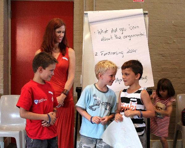 kids-in-philanthropy-6
