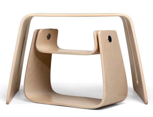 leander stool set 2 The Leander Stool Set arrives in Australia