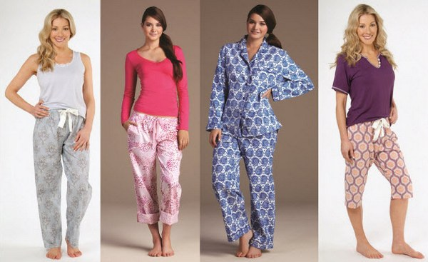 mother-day-2013-miss-gifted-sleepwear