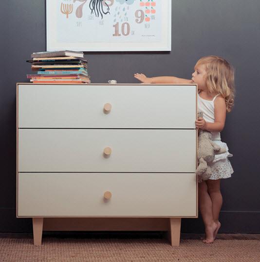 oeuf-merlin-dresser-1