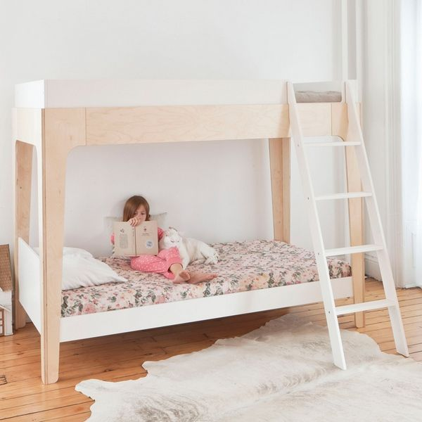 Oeuf Perch Bunk Bed Australia