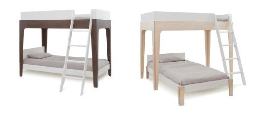 oeuf-perch-bunk-bed-3