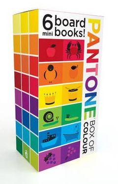 pantone-box-of-colour-1
