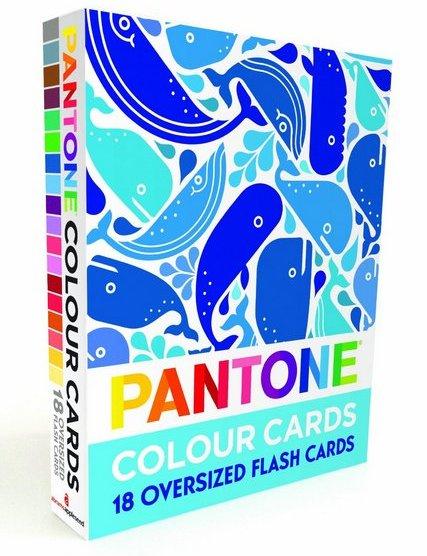 pantone-flashcards-2