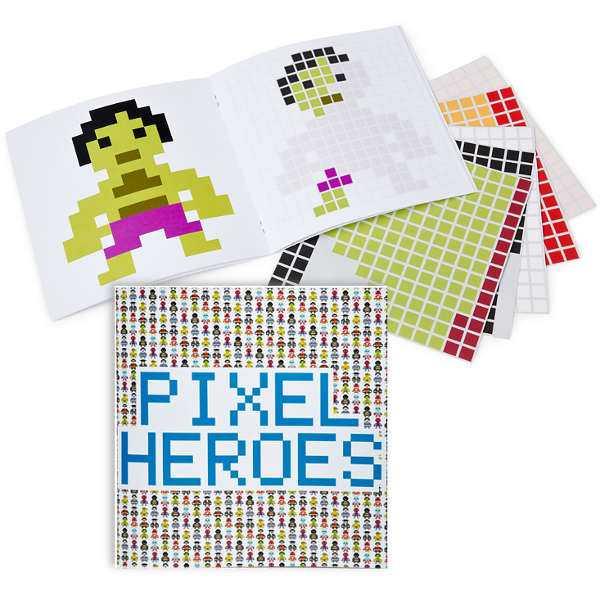 pixeldolls4