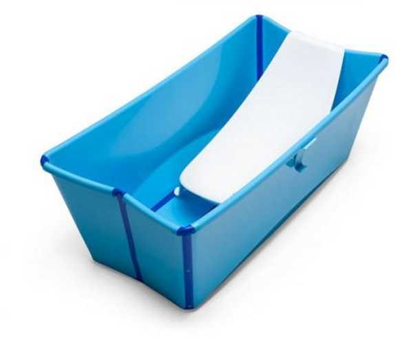 update stokke now makes the flexi bath. Black Bedroom Furniture Sets. Home Design Ideas