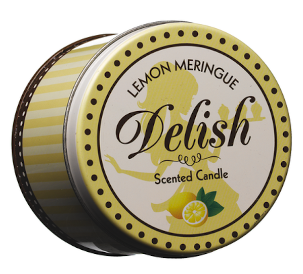 tac-tin-candle-lemon-meringue-250g