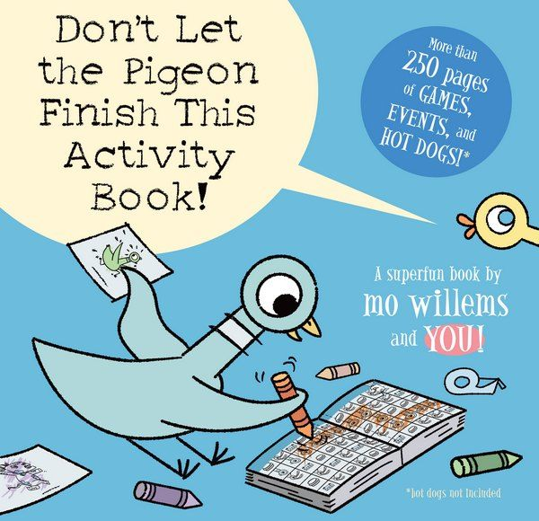 Don't-Let-the-Pigeon-Finish-This-Activity-Book-2