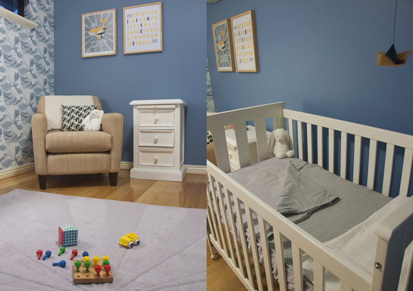 Elliot-nursery-gallery-1-web