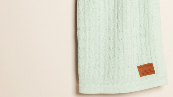 Garbo-and-Friends-cashmere-wool-blanket-minty-fresh
