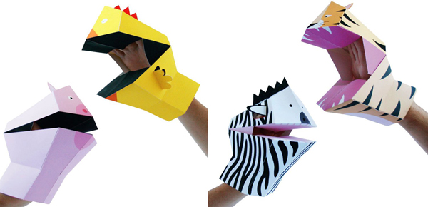 Hand-Puppets-gallery-web