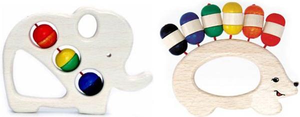 Hess-Spielzeug-rattles-web