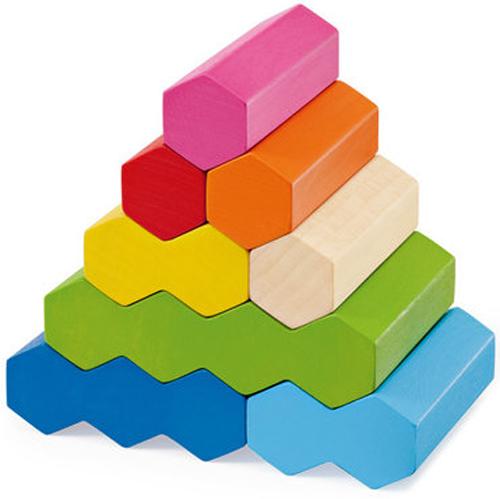 Selecta-colour-stack-1