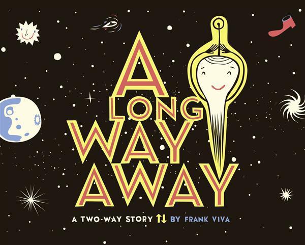 a-long-way-away-frank-viva