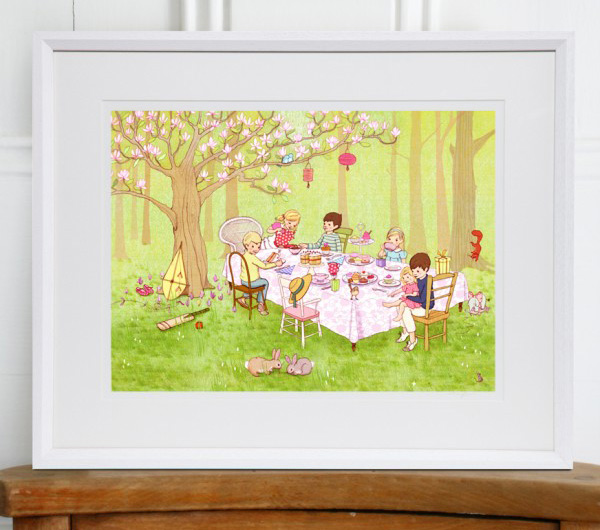 belle-and-boo-tea-party