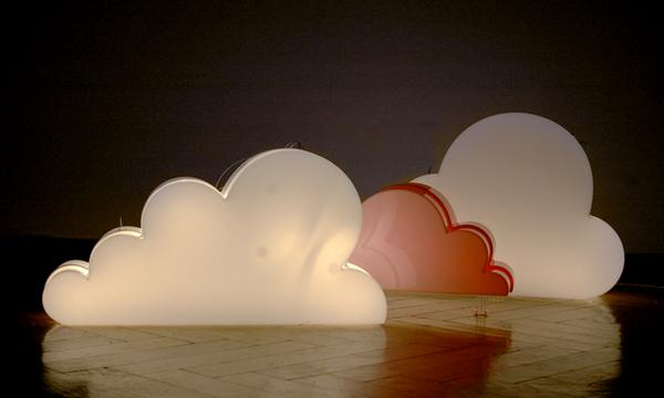 cloudlamp2