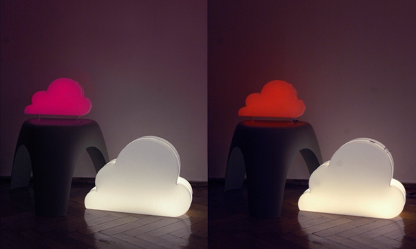 cloudlamp3