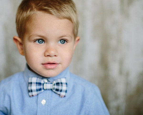 colinscloset4 Dapper little dudes wear Colins Closet ties & bow ties