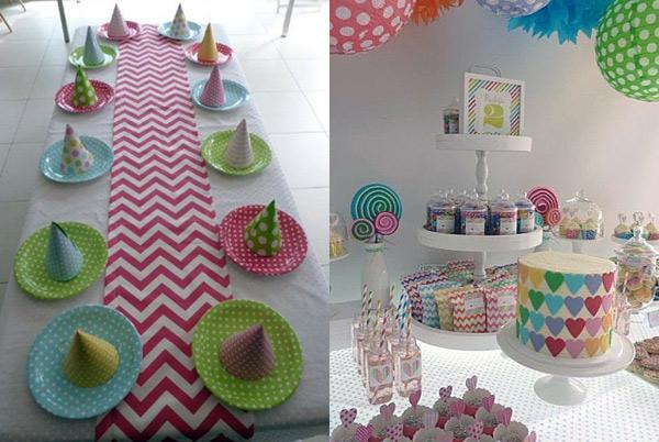 colour-party-6