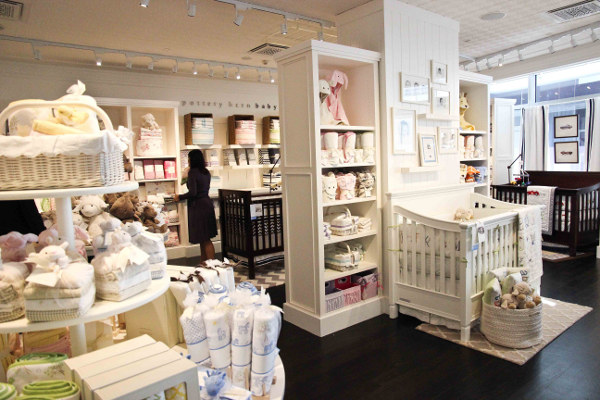 potterybarn1 Leahs favourite posts